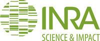 Financement_INRA