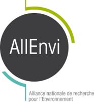 Logo_AllEnvi