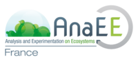 logo_AnaEE