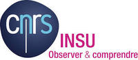 logo_CNRS_INSU