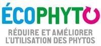 logo_Ecophyto2