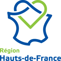logo_HDF2