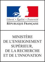logo_MESR
