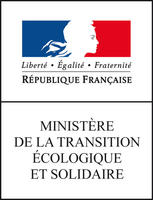 logo_MTES