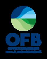 Logo_OFB_verti