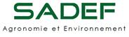 logo_Sadef